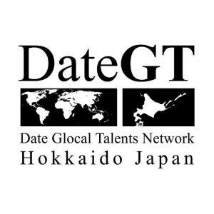 Date GT